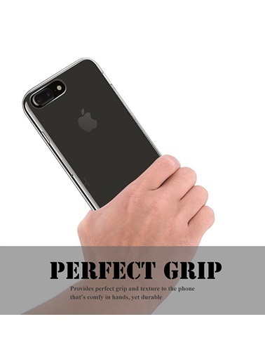 Microsonic Cep Telefonu Aksesuarı Beyaz